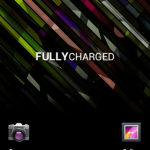 Screenshot_2012-06-21-08-32-00