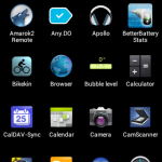 Screenshot_2012-06-21-08-32-47